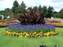 Kew Gardens near by to Prestige Realty Estate Agents in Twickenham