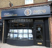 Sterling Estate Agents in King Langley photo of office