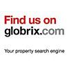 globtrix.com