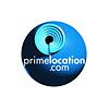 primelocation.com
