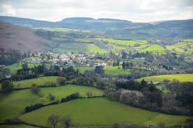 Rendells Estate Agents in Chagford - Property for Sale and Rent in Chagford
