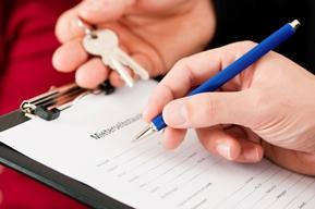 Brambles Letting Agents in Bursledon - Property to rent