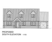 Balmforth Estate Agents - New housing and Land plan image for Haverhill and Mildenhall, Suffolk area