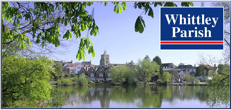 Whittley Parish Estate Agents in Diss &Long Stratton - Property For Sale & Rent
