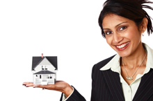 Laports Property Management in Hendon