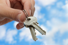 Laports Estate Agents in Hendon offering property for sale