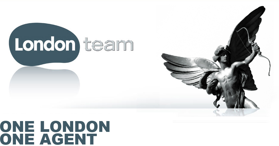 Londonteam - Property For Sale and Rent in London