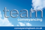Hamble Estate Agents in Hamble - team conveyancing logo