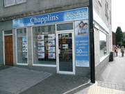 Chapplins Estate Agents - Property for Sale and Rent in Waterlooville