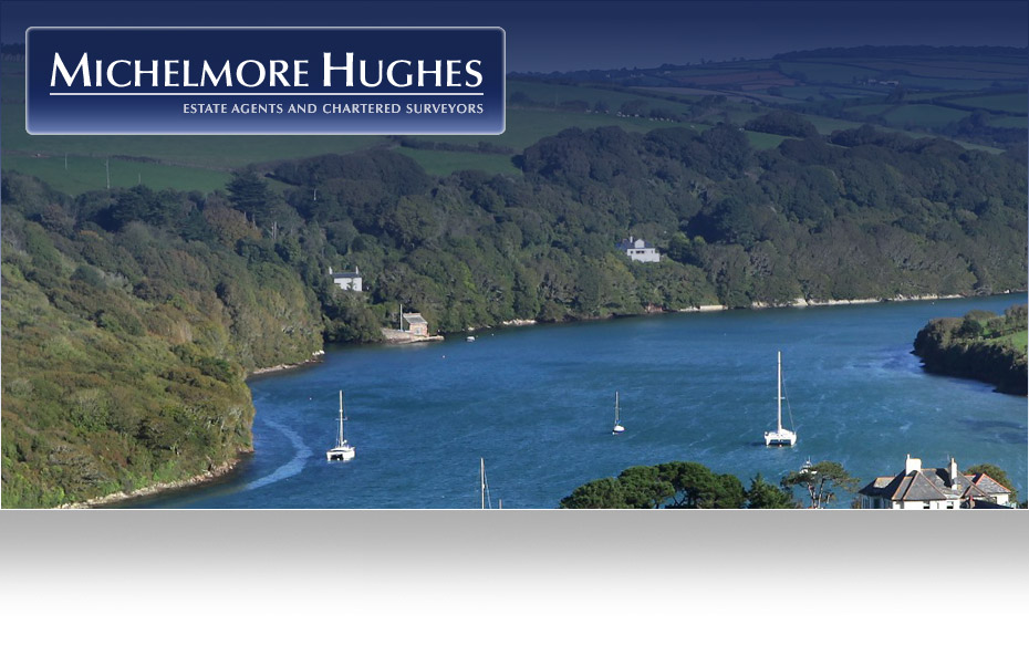 Michelmore Hughes Estate & Letting Agents in Totnes