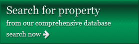 Search for Property
