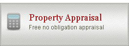 Free no obligation appraisal