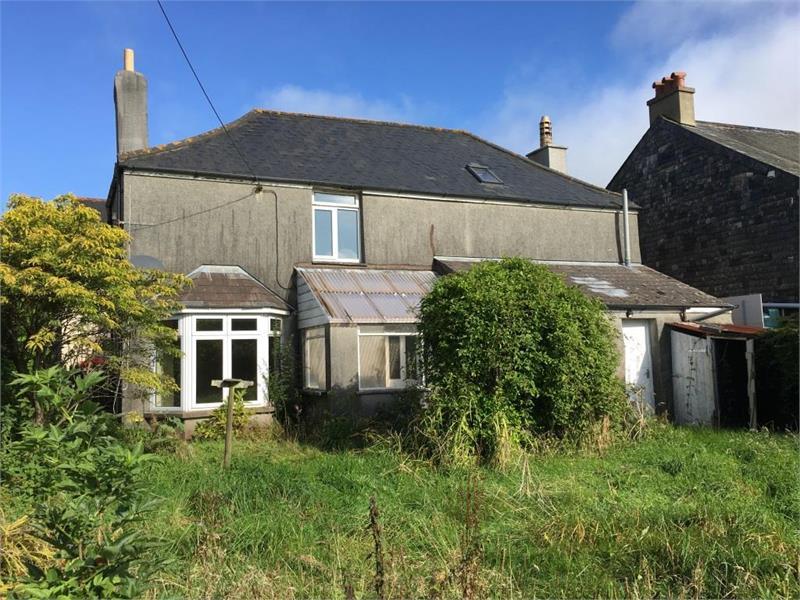 Rendells Property For Sale