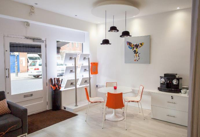 estate agent office design. Our Lovely Offices Estate Agent Office Design