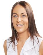 Kaleigh Adler