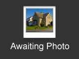 No picture currently available for this property