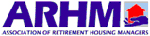 Association of Retirement Home Managers