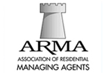 Association of Residential Managing Agents