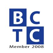 Broadstone Chamber of Trade and Commerce (BCTC)