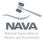 NAVA National Association of Valuers and Auctioneers