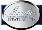 Guild of Professional Estate Agents