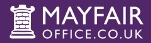 Mayfair Office