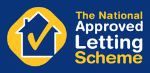 National Approved Letting Scheme (NALS)