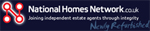 National Homes Network