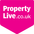 Property Live
