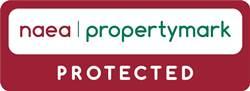 NAEA Propertymark