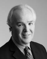 David Emberson