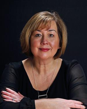 Sarah Rigby BA (Hons) MARLA