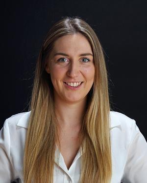 Hannah Orton
