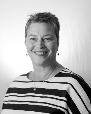Debbie Ryder