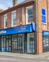 LOWER PARKSTONE OFFICE