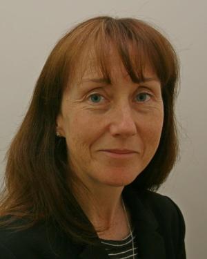 Melissa Piper