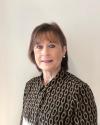 Kathy Jury