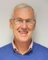 Simon Dowling