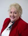 Lynda Hammond