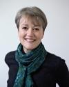 Martine Chandler