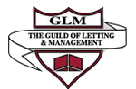 Lettings Guild