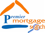 Premier Mortgage Search