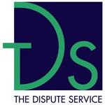 Tenant Deposit Scheme for Regulated Agents