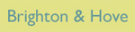 The Brighton & Hove Estate Agents Association