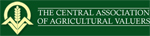 The Central Association of Agricultural Valuers