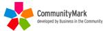 Community Mark
