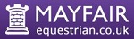 Mayfair Equestrian