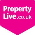 Property Live