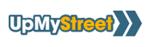 UpMyStreet